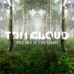 The Sky Is The Limit (CD)