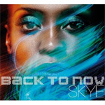 Back To Now (CD)