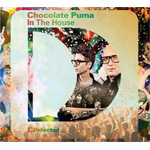Chocolate Puma In The House (2CD)