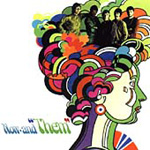Now And Them (CD)