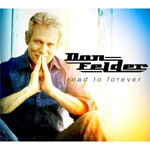 Road To Forever (CD)