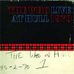 Live At Hull 1970 (2CD)