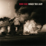 Darker Than Light (CD)
