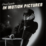 In Motion Pictures (CD)