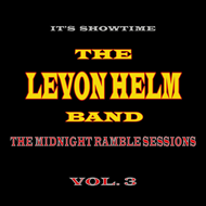 The Midnight Ramble Sessions Vol. 3 (CD)