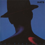 Hats - Limited Collector's Edition (2CD Remastered)