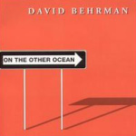 On The Other Ocean/Figure In A Clearing (CD)