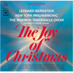 The Joy Of Christmas (CD)