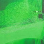 Produktbilde for 94 Diskont (USA-import) (CD)