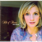 Hill Of Thieves (CD)