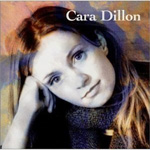 Cara Dillon (CD)