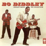 Diddley Daddy - The Collection (2CD)