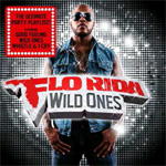 Wild Ones - Deluxe Edition (CD)