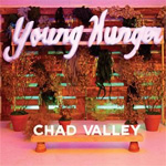 Young Hunger (CD)