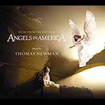 Angels In America - Score (CD)