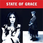 State Of Grace (CD)