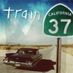California 37 - Deluxe Edition (m/DVD) (CD)