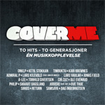 Cover Me (2CD)
