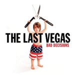 Bad Decisions (CD)