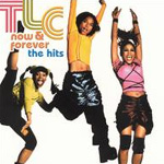 Now & Forever: The Hits (CD)