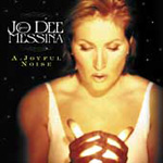 A Joyful Noise (CD)