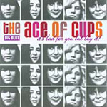 It's Bad For You But Buy It (1967-1969) (CD)