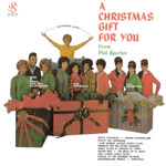 A Christmas Gift For You From Phil Spector - Deluxe Edition (2CD)