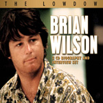 The Lowdown (2CD)