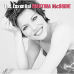 The Essential Martina McBride (USA-import) (2CD)