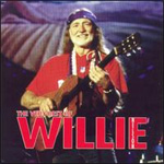 Very Best Of Willie Nelson (2CD)