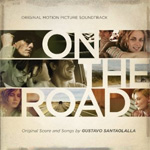 On The Road (CD)
