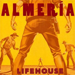 Almeria - Deluxe Edition (CD)