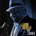 My True Story (CD)