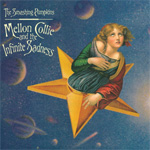 Mellon Collie And The Infinite Sadness (2CD Remastered)
