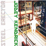 Steel Erector (2CD)