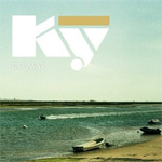 Ky Do Mar (CD)
