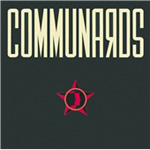 The Communards (2CD Remastered)