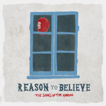 Reason To Believe - The Songs Of Tim Hardin (CD)