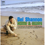 Home & Away (CD)