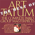 The Best Of The Complete Pablo Group Masterpieces (CD)