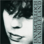 Candleland - Deluxe Edition (2CD)