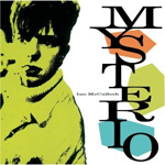 Mysterio - Deluxe Edition (CD)