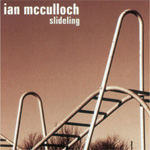 Slideling - Deluxe Edition (CD)