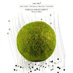 Wires & Moss (CD)