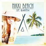 Nikki Beach: St. Barths (2CD)