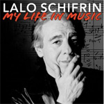 My Life In Music - Limited Edition (4CD)