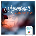Adventsnatt (CD)
