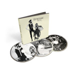 Rumours - 35th Anniversary Deluxe Edition (3CD)