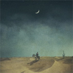 Lonesome Dreams - Deluxe Edition (CD)