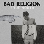 True North (CD)